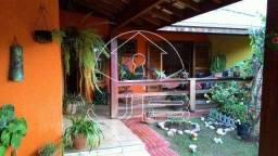 Casa à venda com 2 dormitórios cod:VCA000032