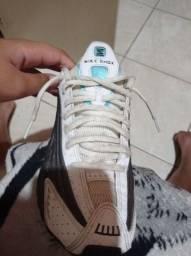 Vendo tênis Nike r4 original