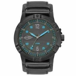 Relógio Mormaii Original Novo