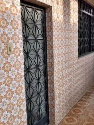 Título do anúncio: Alugo Apartamento na Chrisóstomo Pimentel 1188 n º 207 - 600,00