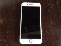 IPhone 8 Plus para remoção de peças