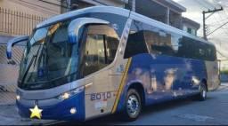 Título do anúncio: Ônibus Rodoviário Marcopolo G7