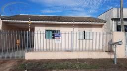 LOCAÇÃO | Casa, com 3 quartos em Parque São Pedro, Sarandi