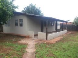 Parcela caução 3x/Incluso Iptu/V.Planalto/Casa 3 quartos/Varanda/Próx.Orla e Av.Tamandaré