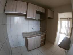 Apartamento para alugar com 2 dormitórios em Olarias, Ponta grossa cod:L5572