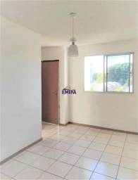 Apartamento com 2 quarto(s) no bairro Nova Várzea Grande em Várzea Grande - MT