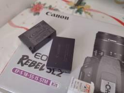 Canon Sl2