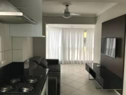 Apartamento Padrão para Aluguel em Meia Praia Itapema-SC - T101