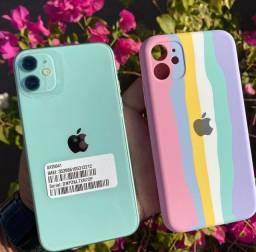 iPhone 11 - 65g ( VITRINE )