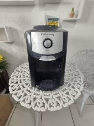 Bebedouro de água Colormaq Black 220V