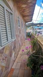 Casa pra temporada em São Tomé das Letras