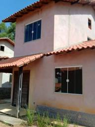 Casa em Miguel pereira, 3 quartos.