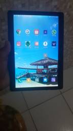 Tablet 10.1 android 8.0 128gb 3 RAM