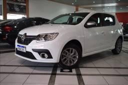 Renault Sandero 1.0 12v Sce gt Line