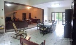 Casa à venda com 5 dormitórios em Umarizal, Belém cod:2997