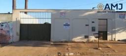 Título do anúncio: Terreno à venda, 598 m² por R$ 330.000,00 - Vila Regina - Goiânia/GO