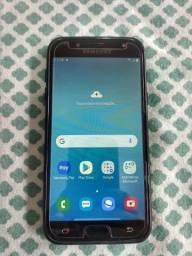 Samsung J5 pró