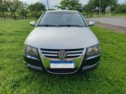VW Gol Titan 1.0