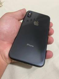 iPhone X - FACE ID OFF