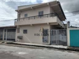 Apartamento no Conjunto Catalina - Mangueirão - Belém/PA