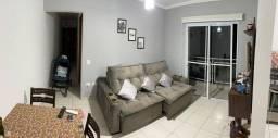Apartamento com 2 dormitórios à venda, 53 m² por R$ 189.000,00 - Parque Alto Bela Vista -