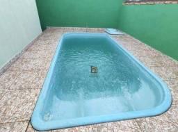Casa com 3 dormitórios à venda por R$ 135.000 - Cohab Santa Isabel - Várzea Grande/MT #FR
