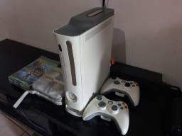 XBox 360 (novíssimo)