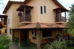 Casa Vitória / Rodrigo *