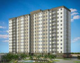 Apogeu Barra Apartamento 3 Quartos em Jacarepaguá