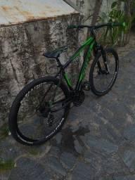 Bike south legends aro 29