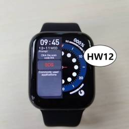 Relógio HW12