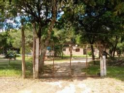 Velleda oferece ótimo sítio 1600 m², condomínio, 2 km RS040