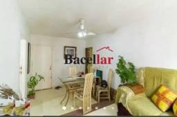 Apartamento à venda com 3 dormitórios em Engenho novo, Rio de janeiro cod:TIAP32814