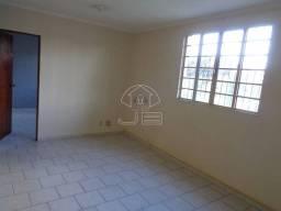 Apartamento à venda com 2 dormitórios cod:VAP029334