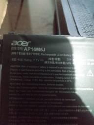 Bateria Acer AP16M5J - Notebook