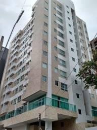 Apartamento à venda com 2 dormitórios em Ponta verde, Maceió cod:AP0607