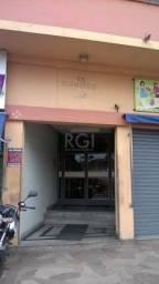 Apartamento à venda em Vila jardim, Porto alegre cod:LI50879825