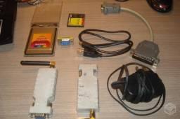 Bluetooth para equuipamentos CNC