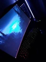 Setup/pc gamer