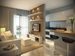 Apartamento Alto Padrão Cod: *