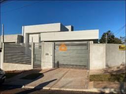 Jd. Dias, linda casa, com o espaço que você procura.