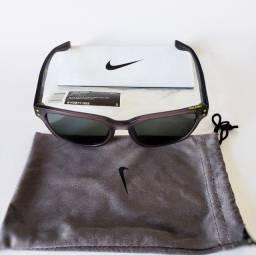 Óculos Nike - Volano (EV0877 003) - Matte Crystal Grey