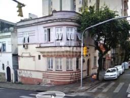 PORTO ALEGRE - Casa Padrão - Centro