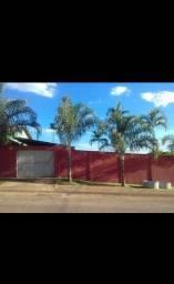 Casa a venda em Goianira-GO,setor Serra Dourada