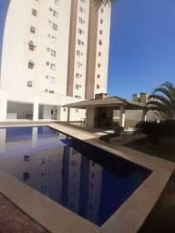 Apartamento 2Qt mobiliado Jardim Luz