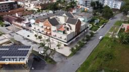 Loja à venda, 27 m² por R$ 100.000 - Caiobá- Matinhos/PR