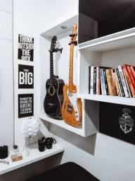 Guitarra Strinberg CLC89 Telecaster Natural