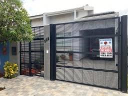 Casa Possui Cozinha Planejada - Jd. Ouro Verde II - Imobiliária Sarandi