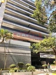 Apartamento para alugar com 2 dormitórios em Tijuca, Rio de janeiro cod:GAAP20616