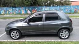 Chevrolet celta Impecável